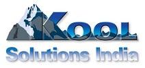 Kool Solutions India